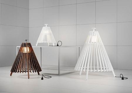 Tipi lampa 950 - ask