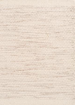 Bilde av Asko Teppe Off White 200x300 cm