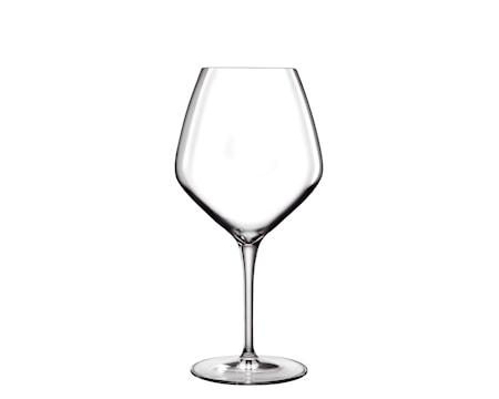 Luigi Bormioli LB Atelier Rödvinsglas 61cl Pinot Noir/Rioja 1-pack thumbnail