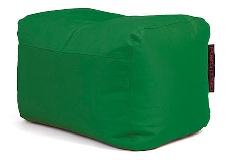 Pusku Pusku Plus OX sittpuff - Green