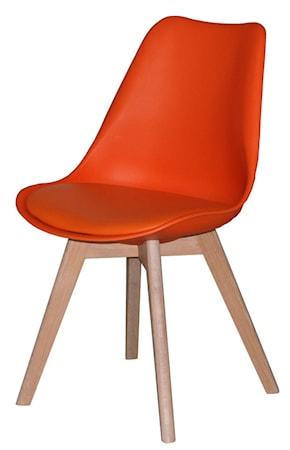 Falsterbo Jerry Stol - orange