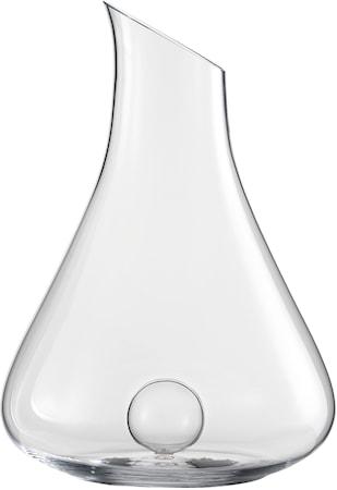 Schott Zwiesel Air Sense Rödvinskaraff 15 L
