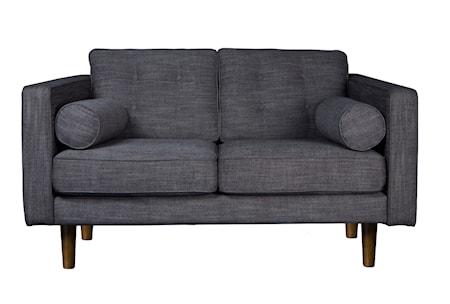 Universo Positivo N101 medium soffa ? Mörkgrå