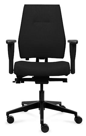 Tronhill Magna Manager kontorsstol