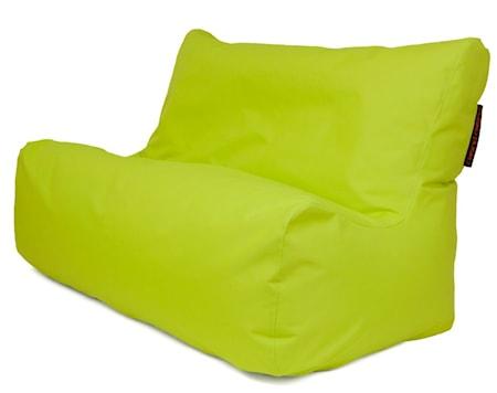 Pusku Pusku Sofa seat OX sittsäck - Kiwi