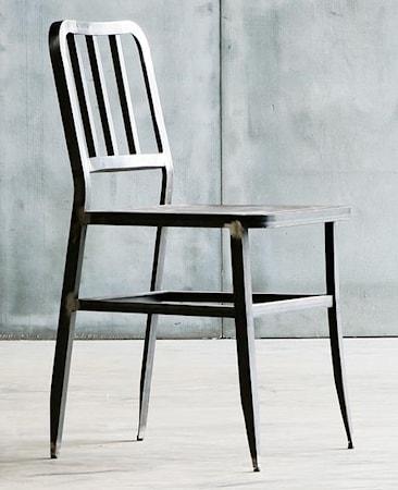 Heerenhuis Metal stol