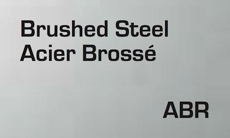 Jieldé Loft C6000 Bordslampa 60x24,5 cm - Brushed Steel