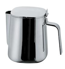 Kaffekanna 1 liter