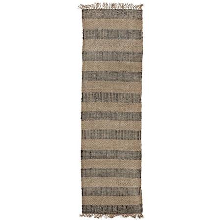 Matta Runella 70x240 cm