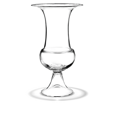 Bilde av Holmegaard Old English Vase, 60 cm