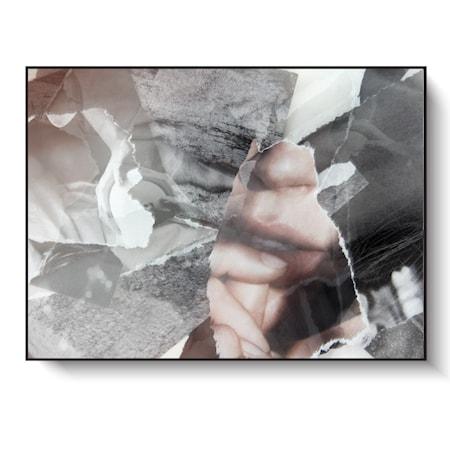 Bilde av Northern Story Lips 8 Nude poster