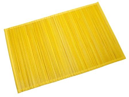 Villeroy & Boch Essent. Bamboo Pöytätabletti Sitruuna