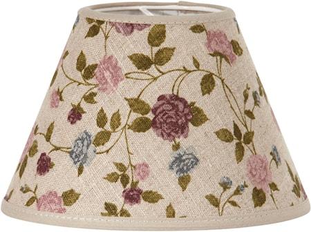 Bilde av PR Home Royal Lampeskjerm Linros 16 cm