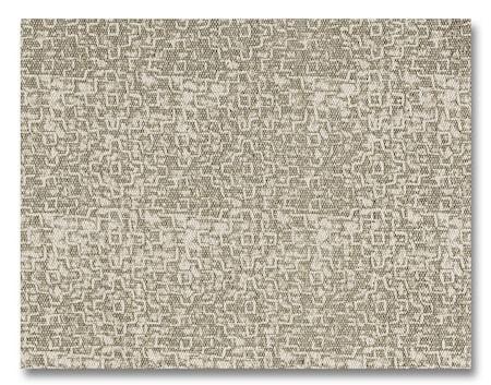 Tamarin matta