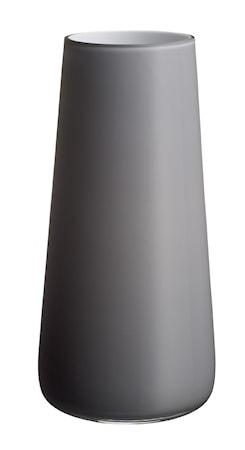 Bilde av Villeroy & Boch Numa Vase 34cm pure stone