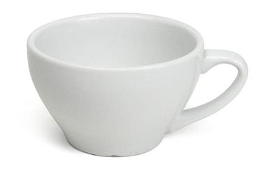 Kaffekopp Classic 21cl