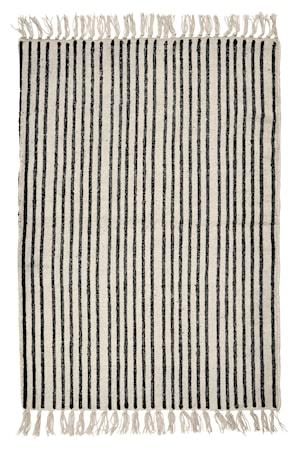 Stripes matta