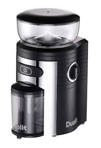 Kaffekvarn