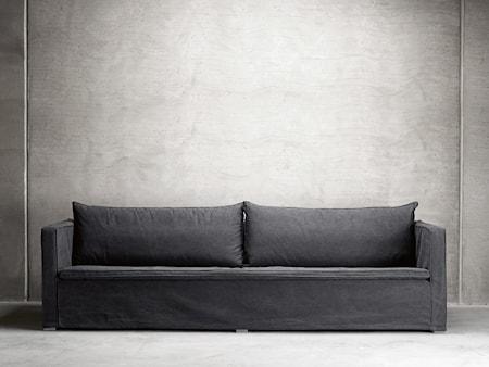 Tine K Home SOFAXL 3-sits soffa ? Phantom