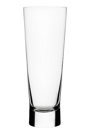 Iittala Aarne ølglas 38 cl 2 st thumbnail