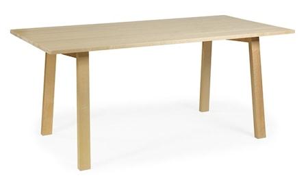 Ekdahls Moment bord - 220 cm