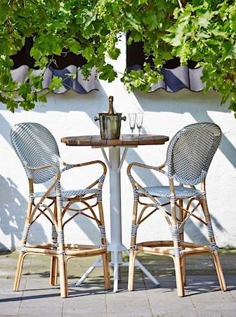 Sika Design Isabell nicole cafégrupp - 3-delsset