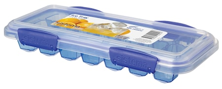 Sistema Klip it Large Ice Cube Tray
