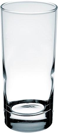 Bilde av Reykjavik Drinkglass 33 Cl