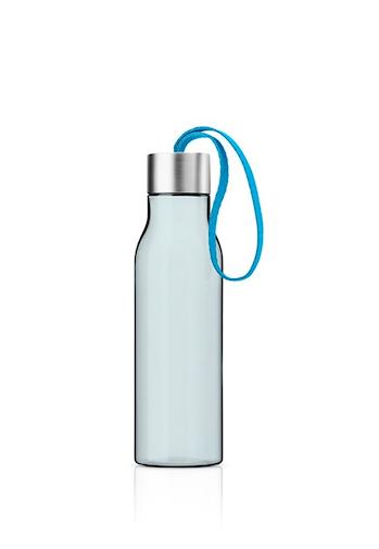 Dricksflaska Laguna blue 0,5 l