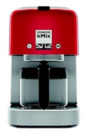 KENWOOD Kenwood COX750RD Kahvinkeitin