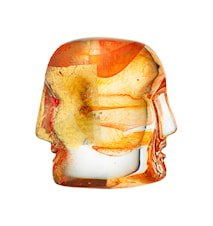 Brains Orange Tristan & Isolde 7,4 cm