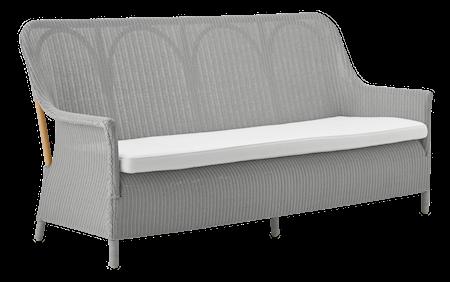 Sika Design Dawn 3s Soffa