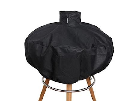Cover t/grill FORNO