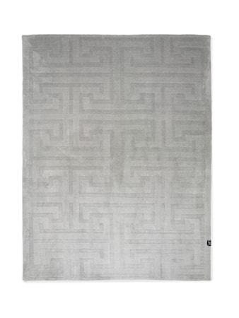 Classic collection Key Matta 250×350 Silver