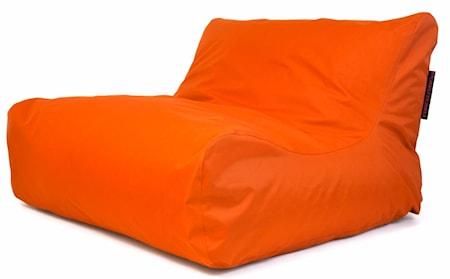 Pusku Pusku Sofa Lounge OX Orange