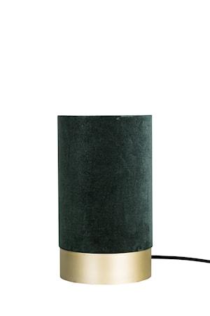Bordslampa Velvet