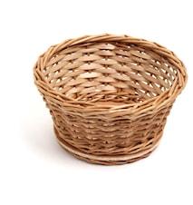 Brödkorg Ø 18 cm