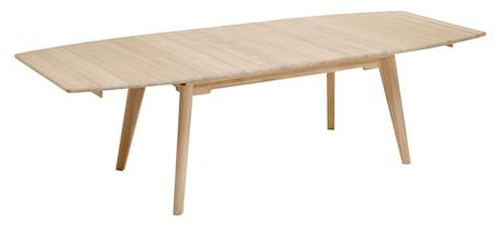 CASØ Furniture CASØ 600 iläggsskivor