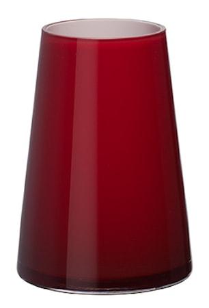 Bilde av Villeroy & Boch Numa Vase 20cm Dyp cherry