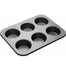 Bakfrom Muffins Non Stick 35x26 cm
