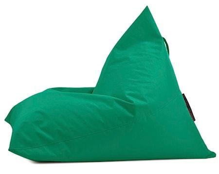 Pusku Pusku Razz OX sittsäck - Turquoise