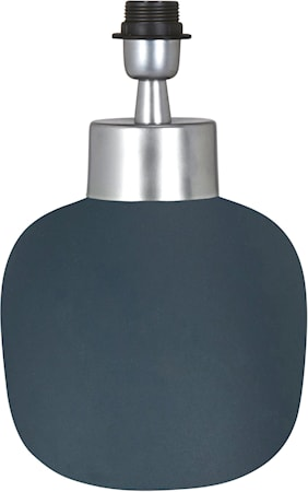 PR Home Rita bordslampa Blå 34cm