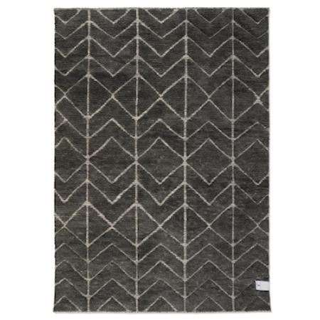 Soho Ullmatta Pavement 140x200 cm