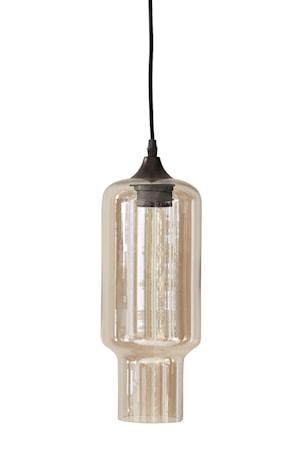 Bilde av House Doctor Cube taklampe