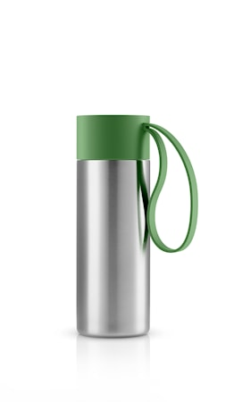 Termokopp To Go Cup 0,35 L