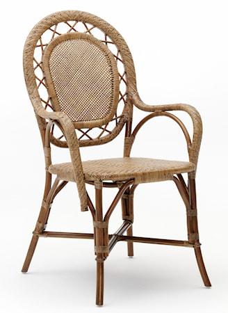 Sika Design Romantica stol - Antique