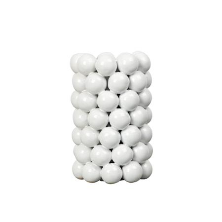 Globe Vas