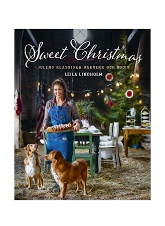 Leilas General Store Leilas Sweet Christmas Leilas General Store