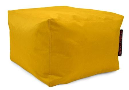 Pusku Pusku Softbox OX sittpuff ? Yellow
