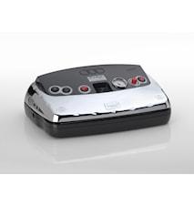 Vakuumförpackare SICO S250 Premium CR